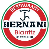 logo-hernani