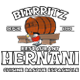 Restaurant Hernani à Biarritz